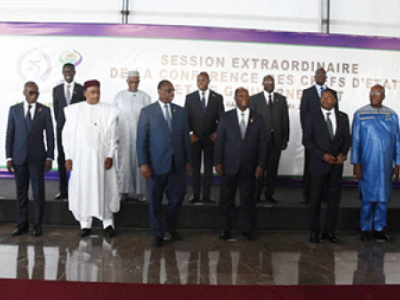 waemu-releases-100m-for-burkina-faso-niger-and-mali-to-better-fight-terrorism