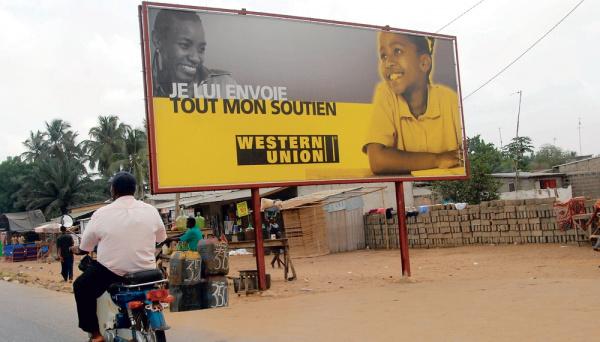 Covid-19 : les fonds envoyés par la diaspora africaine pourraient baisser de 18 milliards $