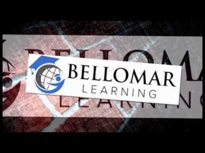 entrepreneuriat-la-plateforme-bellomar-learning-s-etend-au-togo