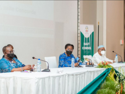 pm-dogbe-commissions-higher-council-for-youth-employment