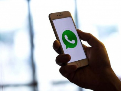 wari-makes-its-services-available-on-whatsapp-to-expand-global-reach