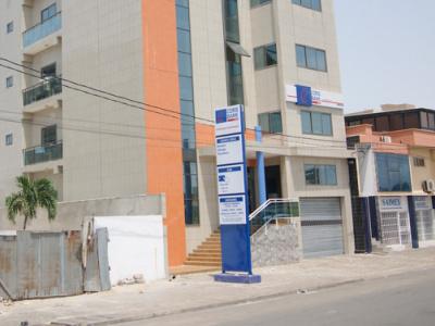 coris-bank-international-affiche-un-benefice-en-nette-hausse-au-terme-du-troisieme-trimestre