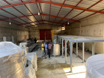 backed-by-paiej-sp-a-cassava-processing-plant-is-being-set-up-in-atakpame