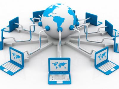 un-forum-va-mobiliser-le-06-decembre-a-l-ul-les-acteurs-de-l-internet-autour-de-la-gouvernance-du-secteur