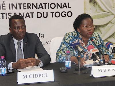 l-artisanat-togolais-et-international-a-l-honneur-du-25-octobre-au-03-novembre-prochain-a-lome