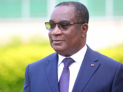 togo-le-gouvernement-demissionne