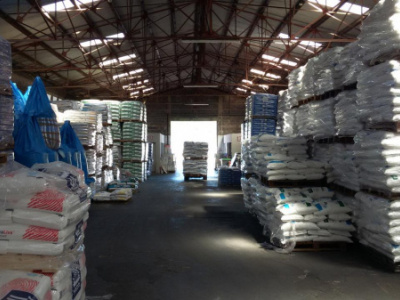 togo-mobilizes-120-000-t-of-fertilizer-for-the-2020-2021-agricultural-campaign