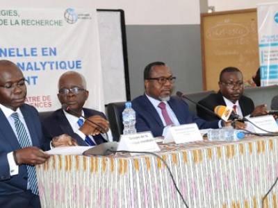 mining-governance-and-development-project-invests-cfa700-mln-in-training-at-university-of-lome