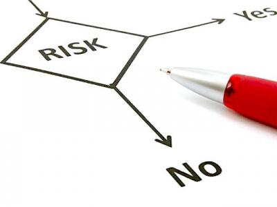le-togo-veut-favoriser-l-acces-au-credit-tout-en-minimisant-les-risques-de-non-remboursement