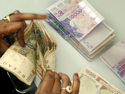 togo-s-diaspora-sent-500-million-of-remittances-back-home-in-2018