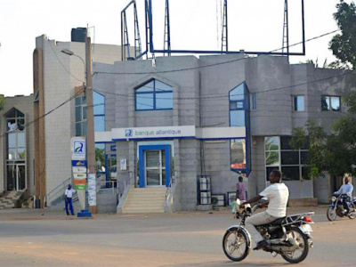 togo-banks-becoming-firms-first-financial-sponsors