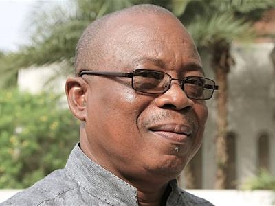 le-patronat-togolais-se-dote-d-un-nouveau-plan-quinquennal-de-5-milliards-fcfa-pour-redynamiser-le-secteur-prive
