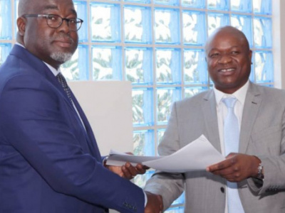 south-african-diges-group-to-help-togo-put-in-place-clean-water-infrastructures