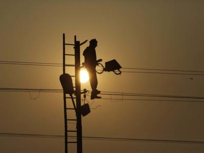 togo-le-taux-d-acces-a-l-electricite-a-enregistre-un-bond-de-13-en-8-ans