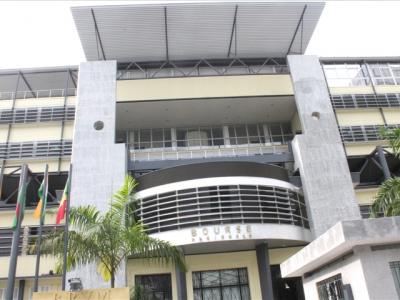 les-pme-togolaises-sont-invitees-a-manifester-leur-interet-pour-le-programme-elite-brvm-lounge