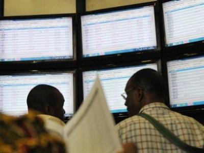 obligations-de-relance-le-togo-retourne-sur-le-marche-financier-regional