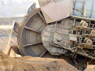 togo-to-revise-its-mining-regulations