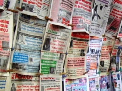 58-of-the-togolese-population-supports-private-media-afrobarometre