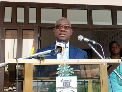 waca-resip-a-xof450-million-waste-management-project-launched-in-aneho-togo
