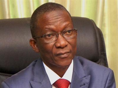 securite-alimentaire-le-ministre-agadazi-appelle-les-pays-ouest-africains-a-accelerer-l-operationnalisation-de-la-reserve-regionale-rrsa