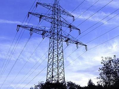 togo-trois-energeticiens-indiens-demarrent-la-construction-d-une-ligne-de-transport-d-electricite-dans-le-nord