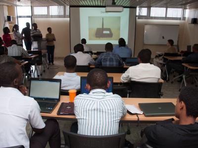 ecobank-offre-deux-programmes-de-formation-pour-l-emergence-des-jeunes-talents-africains