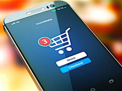 e-commerce-selon-la-cnuced-en-depit-des-dernieres-avancees-le-togo-a-encore-des-efforts-a-realiser-dans-le-domaine