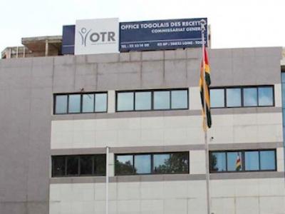 l-office-togolais-des-recettes-se-dote-d-un-systeme-informatique-unique-pour-la-gestion-du-repertoire-fiscal-et-douanier