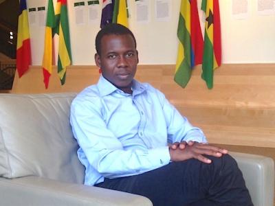 ismael-tanko-pdg-de-tanko-timati-j-ai-demarre-mes-activites-entrepreneuriales-en-1999-avec-un-fonds-de-depart-de-1000-fcfa