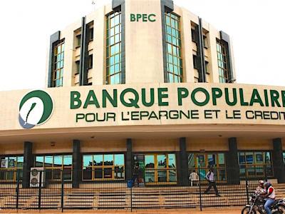 le-financement-bancaire-de-l-economie-togolaise-en-2018-en-5-points