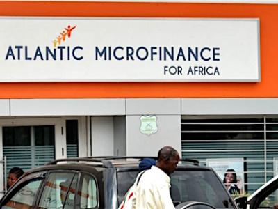 la-societe-financiere-internationale-ifc-s-engage-en-faveur-de-la-microfinance-en-afrique-subsaharienne