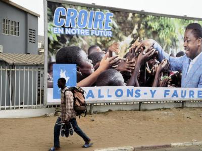 faure-gnassingbe-elu-au-premier-tour-de-la-presidentielle-avec-76-63-des-suffrages-resultats-provisoires