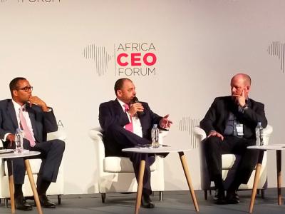 ceo-forum-2019-le-togo-presente-son-pnd-2018-2022