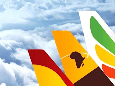 awa-asky-and-ethiopian-airlines-sign-interline-agreement