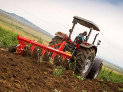 togo-80-integrated-agricultural-areas-to-be-established-in-the-2021-2022-campaign