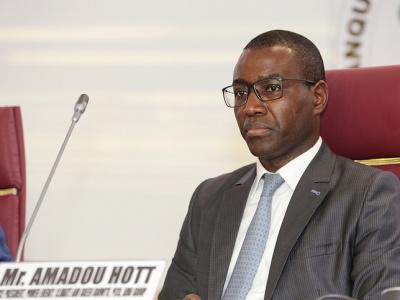 la-bad-met-au-point-l-indice-eri-pour-promouvoir-la-competitivite-du-secteur-de-l-electricite-en-afrique