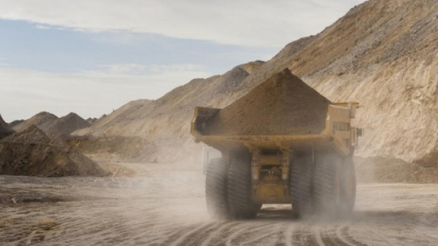 togo-to-proceed-to-financial-and-accounting-audit-of-mining-governance-and-development-project