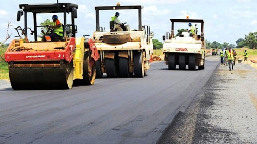 de-2010-a-2018-le-togo-a-injecte-pres-de-680-milliards-fcfa-dans-les-infrastructures-routieres