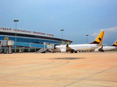 l-aeroport-de-lome-lance-le-processus-de-renouvellement-de-son-certificat-d-aerodrome