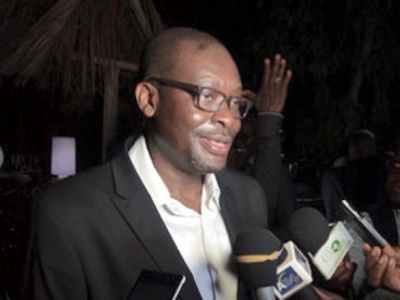 togo-isp-teolis-is-willing-to-open-its-capital-if
