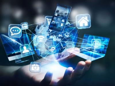 gouvernance-d-internet-une-ecole-pour-former-les-acteurs