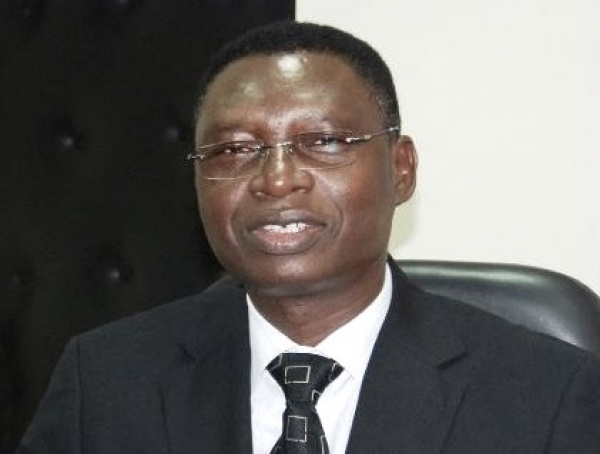 Togo : A single 18% tax rate to replace VAT