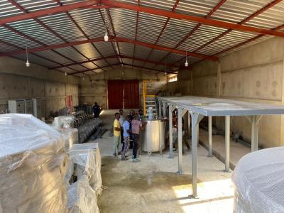 paeij-sp-une-usine-de-transformation-du-manioc-en-cours-d-installation