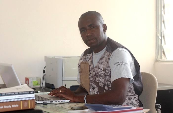 eric-agbokou-de-choco-togo-s-approprier-le-marche-ouest-africain-du-chocolat-et-rendre-sa-fierte-au-producteur-local
