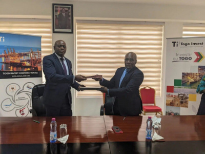 togo-invest-kara-investment-fund-sign-mou-to-support-local-msmes
