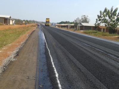 route-kante-tandjouare-les-travaux-executes-a-plus-de-80