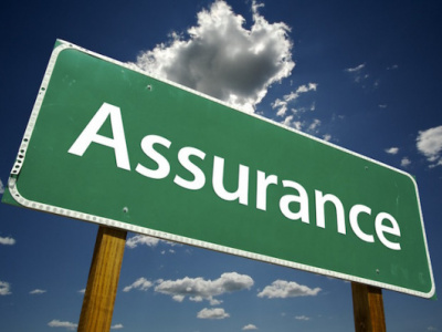 togo-health-accident-and-car-insurances-contributed-about-70-of-monies-paid-to-insured-individuals
