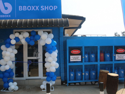 bboxx-seeks-a-managing-director-in-togo