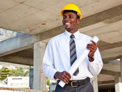un-togolais-va-construire-un-centre-multimedia-et-de-logement-au-lycee-scientifique-de-kara