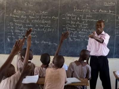 togo-un-nouveau-novissi-pour-les-enseignants-volontaires